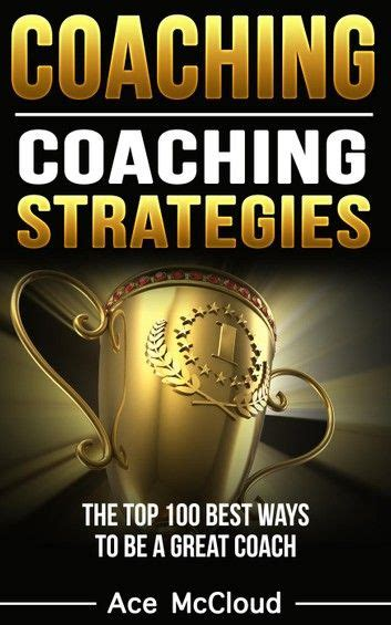 [click]vending Business Tactics E Book - Top World Coach
